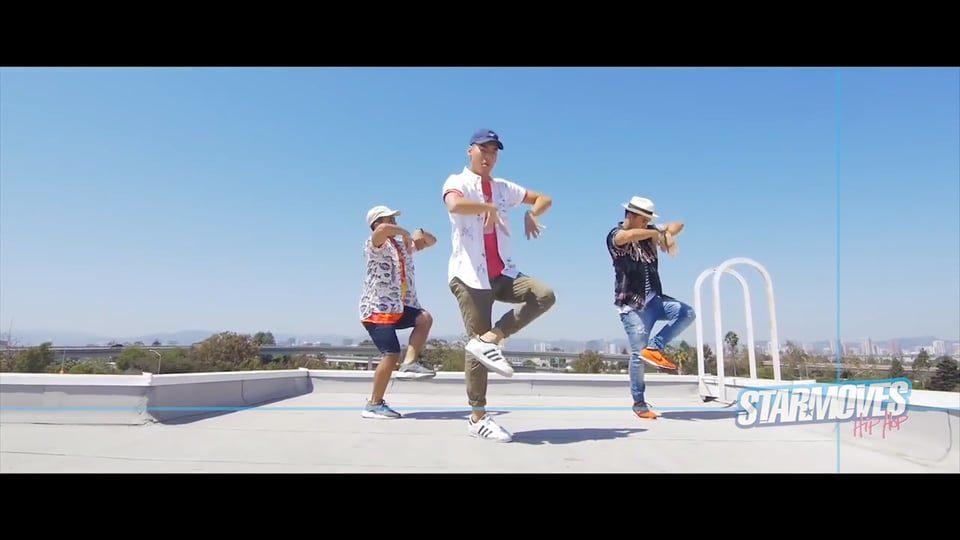 """Chance The Rapper ft. 2 Chainz & Lil Wayne """"No Problem"""""""