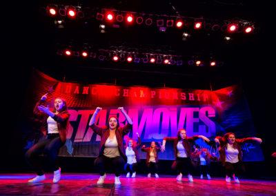 2016-03-12-17-53-06-00-Starmoves-FU