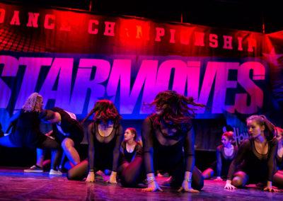 2016-03-12-18-14-29-00-Starmoves-FU