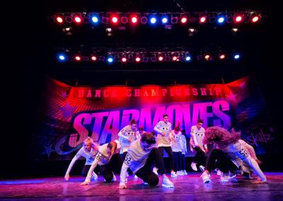 2016-03-12-18-16-56-00-Starmoves-FU