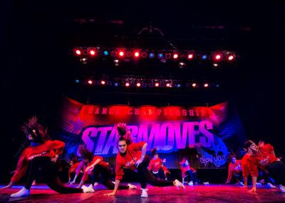 2016-03-12-18-20-25-00-Starmoves-FU