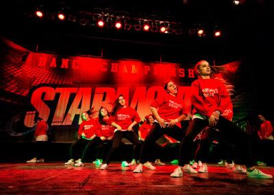 2016-03-12-18-20-44-00-Starmoves-FU