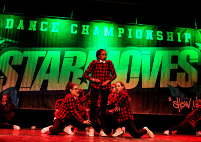 2016-03-12-18-25-53-00-Starmoves-FU