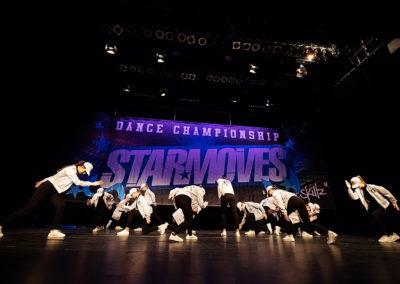 2017-03-18_15-29-58-Starmoves-FrankUllmer