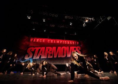 2017-03-18_15-33-30-Starmoves-FrankUllmer