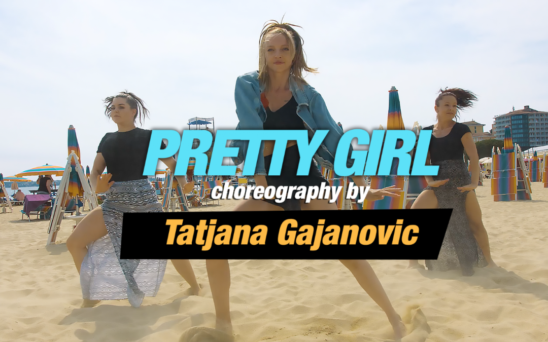 Maggie Lindemann – Pretty Girl