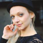 Tatjana Gajanovic